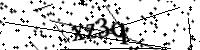 Bitte geben Sie die untenstehende Buchstaben-Zahlen-Kombination ein.