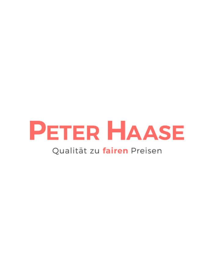 Sichttasche für 1-3 DVDs