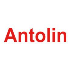 Antolin Etikett Vorlage 3