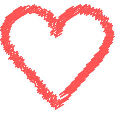 Produktentwicklung Herz