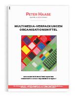 Vorschaubild Katalog Multimedia Organisation Peter Haase